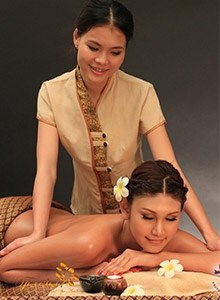 suree thai massage superfransk aalborg