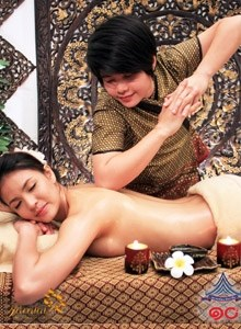 xnxxn royal thai massage