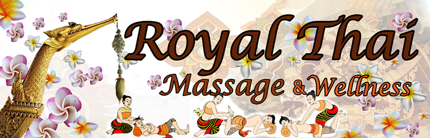 strapon thai massage på amager