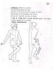 royal thai massage amager massage kokkedal
