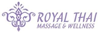 thai massage ørestad thai massage i jylland
